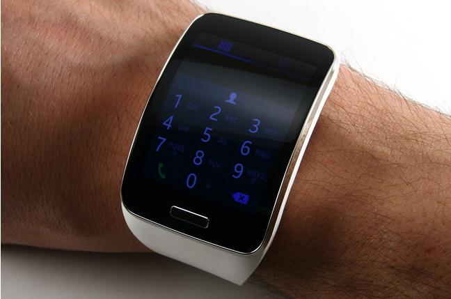 tn-ss (technet, okosóra, smartwatch, android wear, tizen, lg)