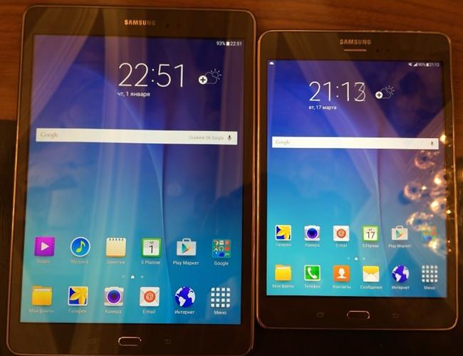 tn-t01 (technet, tablet, kijelző, android, ios, táblagép)
