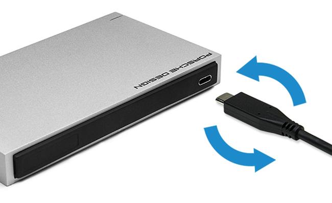 tn-us5 (technet, usb, csatlakozó, port, adatátvitel, notebook, pendrive, merevlemez)