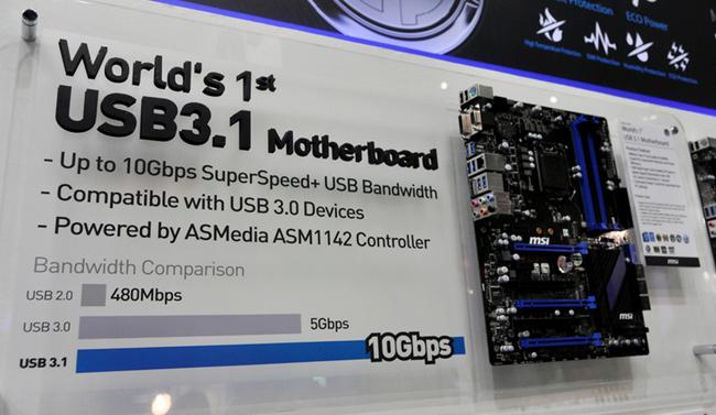 tn-usb1 (technet, usb, alaplap, pc, számítógép, notebook, alaplap, hardver)