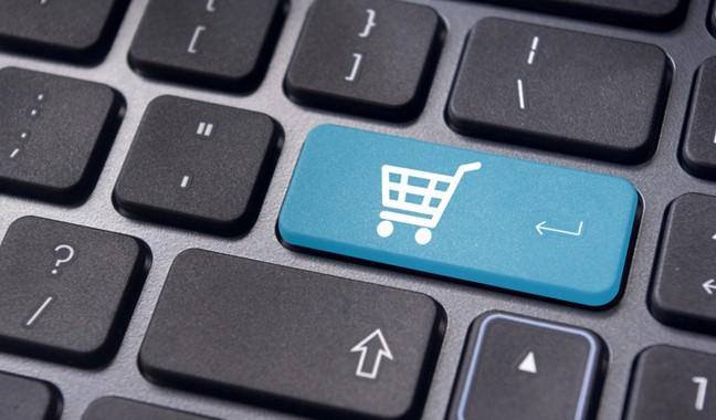 tn-ws02 (technet, webshop, efk, európa, magyarország, online, vásárlás)