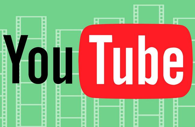 tn-yt (technet, google, youtube, streaming, twitch, videó, online)