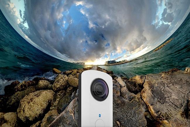 tn-yt01 (technet, youtube, videó, mozgókép, megosztás, 360 fok, panoráma)