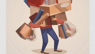 vásárlás, bolt,üzlet, akció (vásárlás, bolt,üzlet, akció)