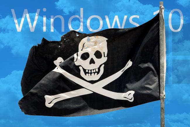 windows-10-ingyenes (technet, microsoft, windows, windows 10, illegális, kalóz, letöltés, ingyen, ingyenes, frissítés, )