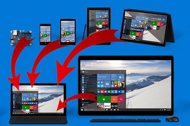 windows-10-p2p-01 (technet, windows 10, windows, microsoft, frissítés, biztonság, operációs rendszer, )