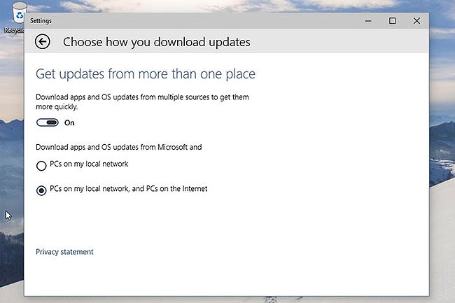 windows-10-p2p-02 (technet, windows 10, windows, microsoft, frissítés, biztonság, operációs rendszer, )