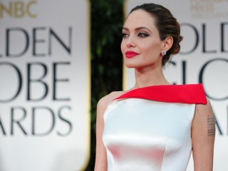 Angelina-Jolie(960x640).jpg (angelina jolie, )