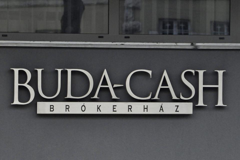 Buda-Cash (Buda-Cash)