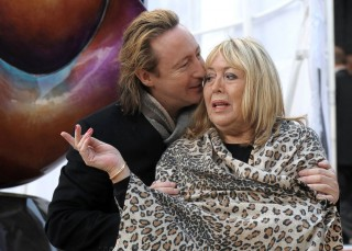 Cynthia Lennon (cynthia lennon)