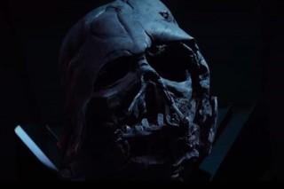 Darth-Vader(960x640).jpg (Darth Vader)