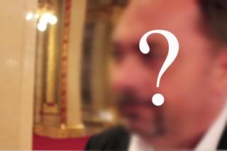 Dávid videó (Dávid videó)