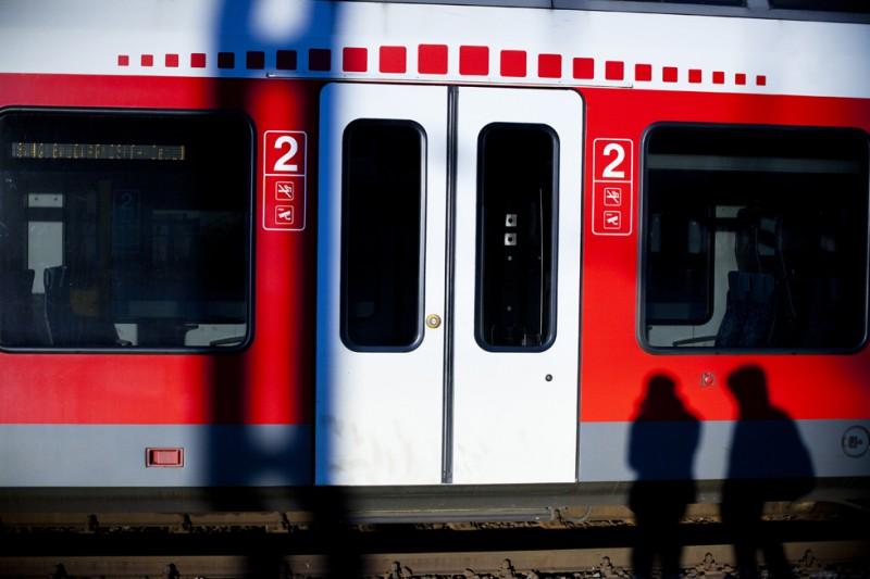 Déli pályaudvar újra 12 (Déli pályaudvar újra 12)