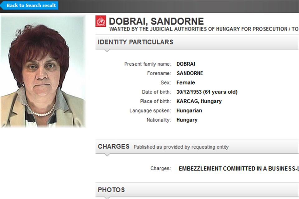 Dobrai-Sandorne(960x640).jpg (Dobrai Sándorné, interpol körözés, marcsika)