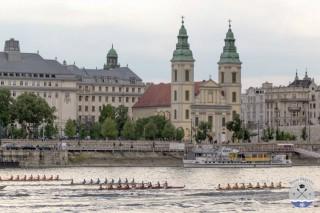 Dunai Regatta (dunai regatta)