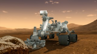 ET (nasa, űrkutatás, bolygókutatás, mars, európa, jupiter, szaturnusz, ganümédész, enceladus, curiosity, marsjáró, rover, kepler űrtávcső,  élet, földönkívüli élet, tudomány)