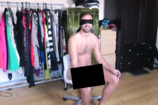 Fenekgyantas-szivatas(960x640).jpg (férfi, meztelen, videó,)