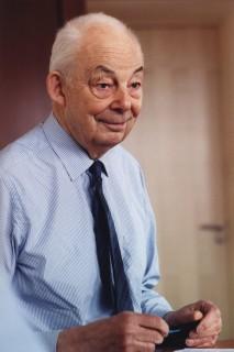 Francois Michelin (michelin,)