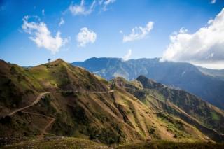 Haiti (haiti, )