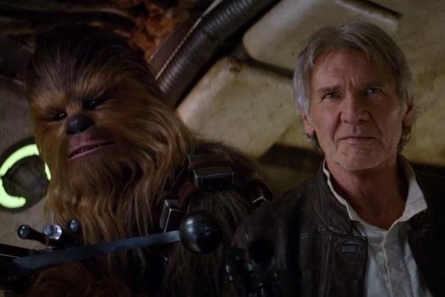 Han-Solo(650x433).jpg (Han Solo)