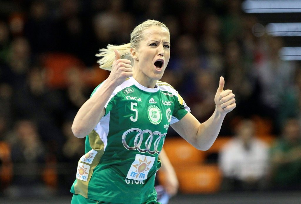 Heidi Löke (heidi löke, )