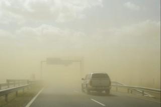 Homokvihar Hajdú-Biharban (homokvihar, )