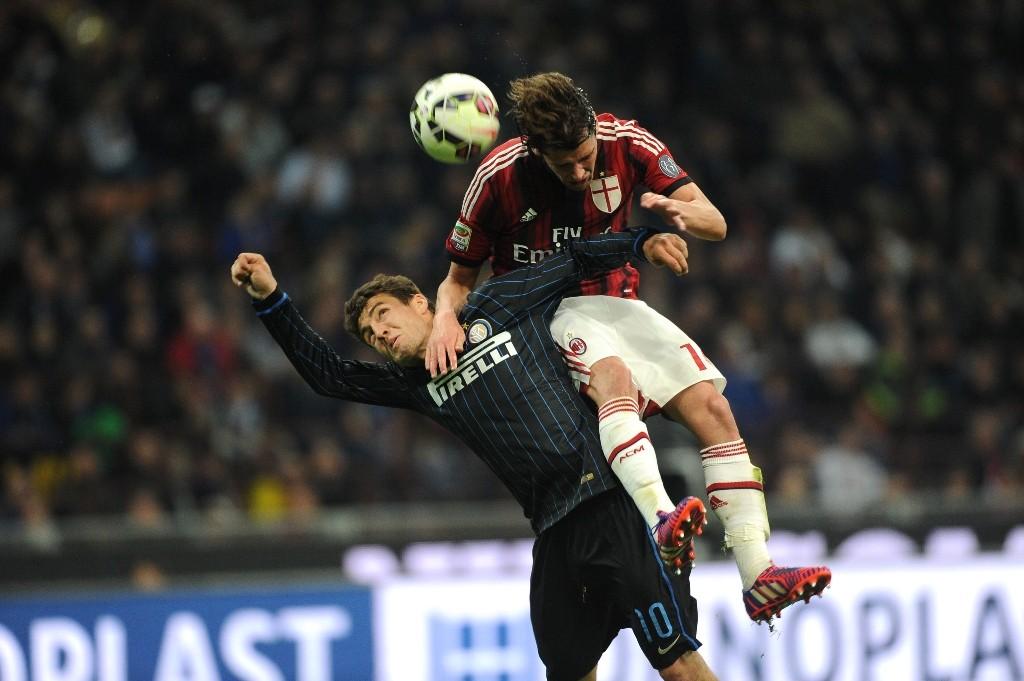 Inter, Milan (inter, milan, )