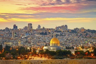 Izrael (Izrael, judaizmus, zsidó egyház, Isten tudja)