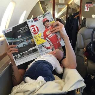 Kimi Räikkönen (kimi räikkönen, )