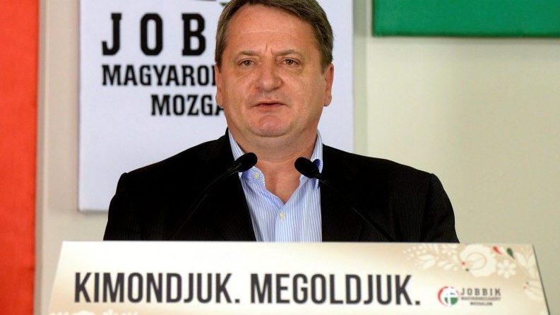 kovacs-bela(960x640).jpg (kovács béla)