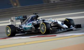 Lewis Hamilton, Bahrein (lewis hamilton, )