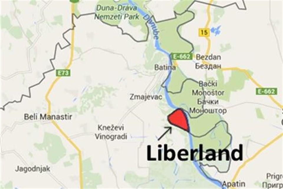 Liberland(960x640).jpg (Liberland)