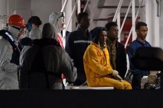 Libiai-menekultek(1)(650x433).jpg (menekült, manekülthajó,)