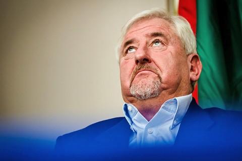 Magyar György (Magyar György)