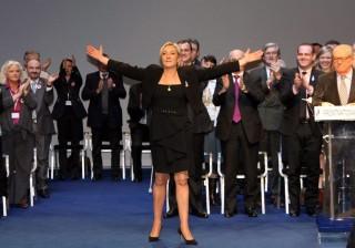 Marine-Le-Pen(960x640).jpg (marine le pen, )