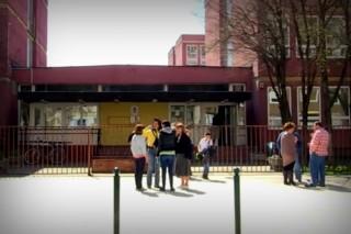 Neptun Általános Iskola (neptun általános iskola)