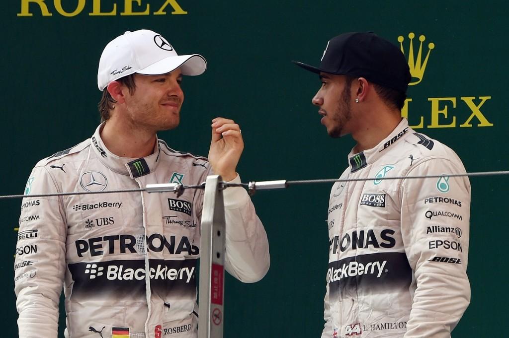 Nico Rosberg, Lewis Hamilton (nico rosberg, lewis hamilton, )