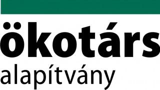 Okotars-Alapitvany(1)(210x140).jpg (ökotárs alapítvány)