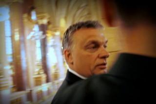 Orbán Viktor videó (orbán viktor, )