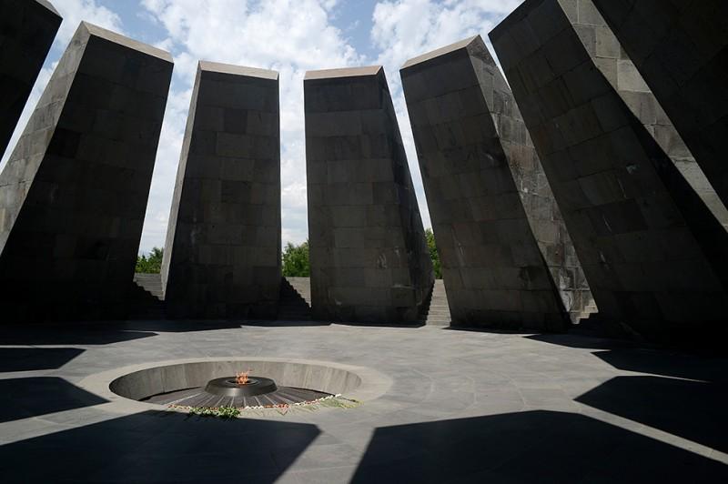 Örmény népirtás (Örmény népirtás)