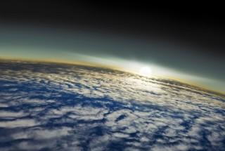 Ozon(210x140).jpg (ózon, ózonréteg, )