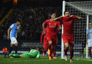 Philippe Coutinho (Philippe Coutinho)