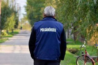 Polgaror-polgarorseg(210x140).jpg (polgárőrség, polgárőr, )