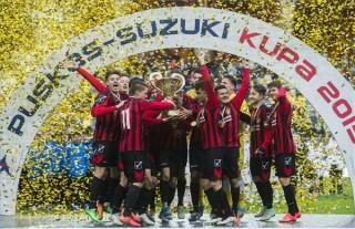 Puskás Suzuki Kupa (puskás suzuki kupa, )
