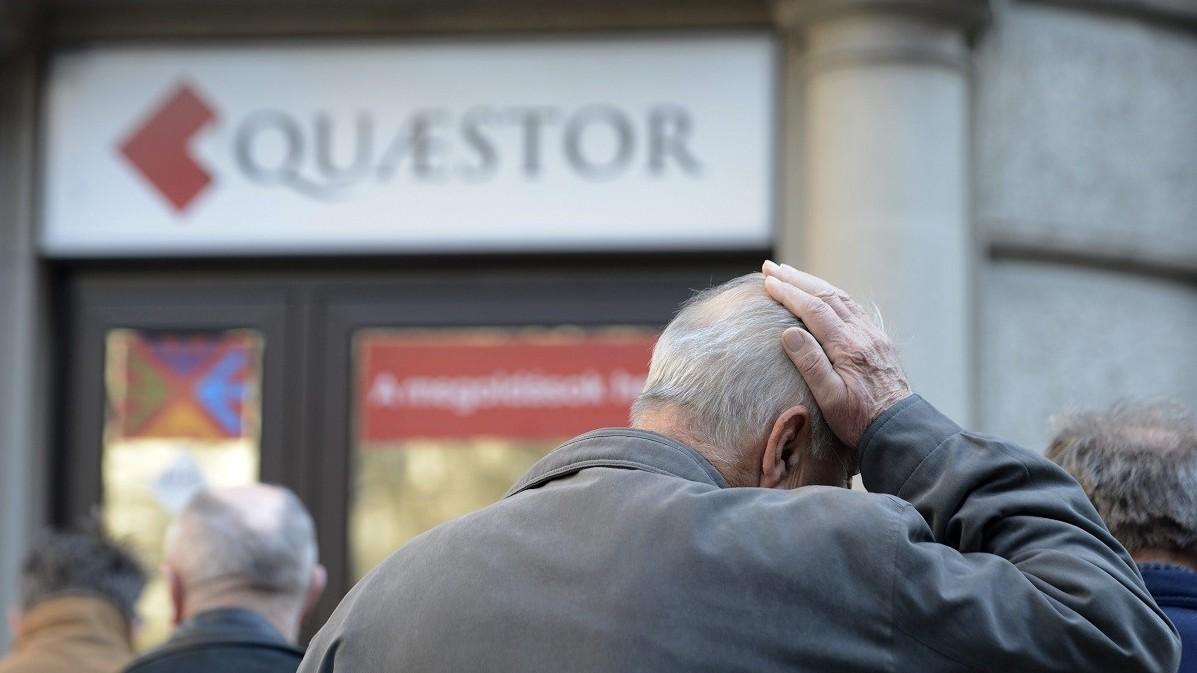 Quaestor(960x640).jpg (quaestor, )