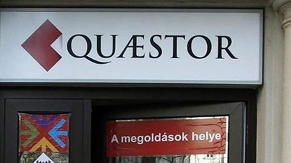 Quaestor(0c44b25f-adb5-4b22-946e-34847a55c4cf)(3)(430x286).jpg (Quaestor)