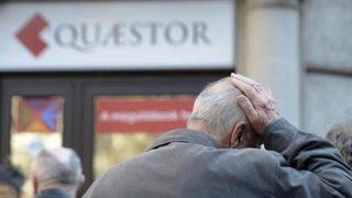 Quaestor(2)(2)(430x286).jpg (quaestor, )