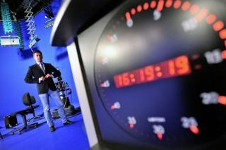 RTL (RTL)