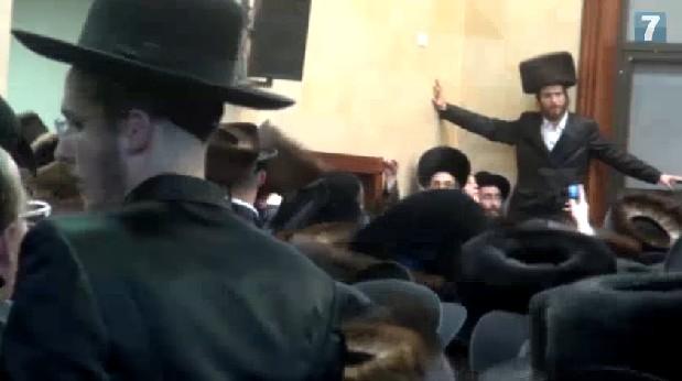 Rabbi temetés (rabbi, temetés, )