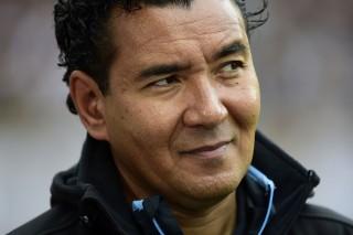 Ricardo Moniz (ricardo moniz,)